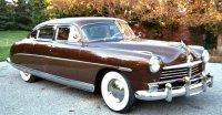 Hudson-Commodore-1949.