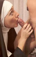 Nun Blow Job.png