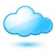 cloudclassic