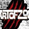 artofzoo